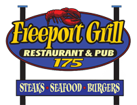 The Freeport Grill
